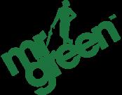 Mr Green Casino