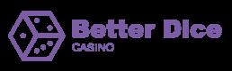 Better Dice Casino